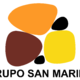 Grupo_San_Marino_LOGO_White_border_and_Black_Text.png